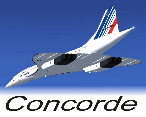 concorde-fs2004-3