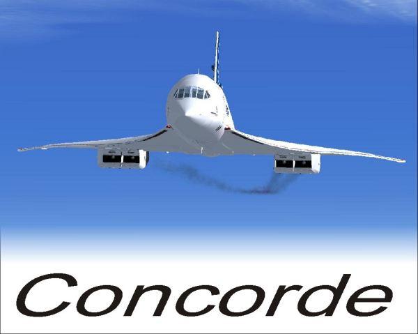 concorde-fs2004-4