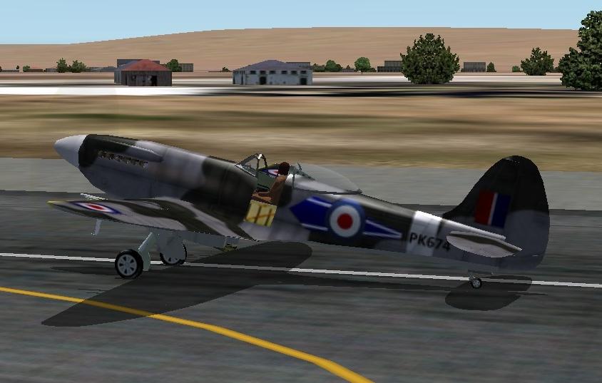spitfire22