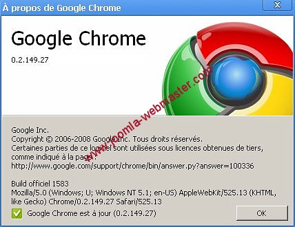 apropos-chrome