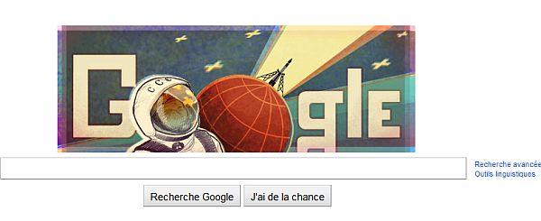 doodle-anniversaire-premier-homme-espace