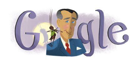 doodle-francisco-gabilondo-soler-anniversaire