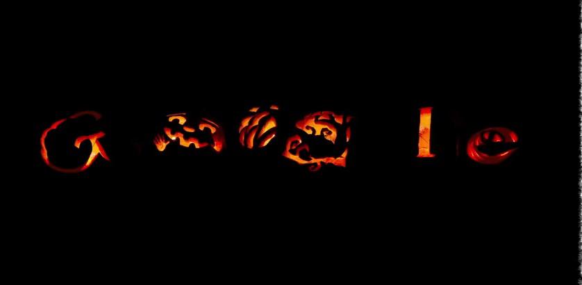 doodle-halloween
