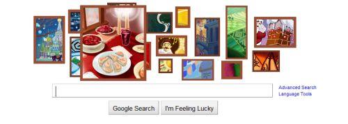 doodle-noel-google-1