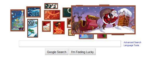 doodle-noel-google-2