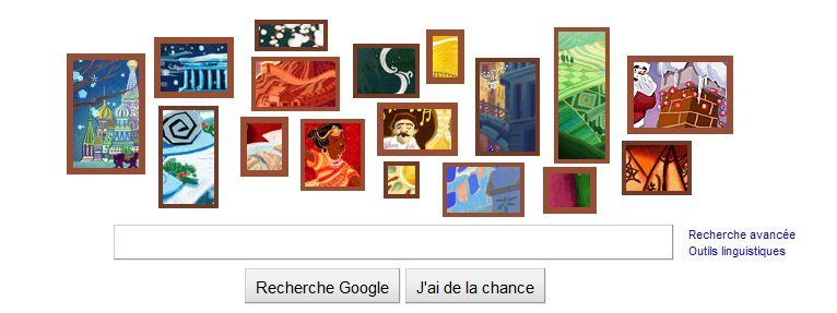 doodle-noel-google
