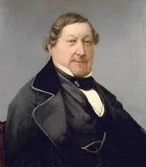 gioacchino-rossini-portrait