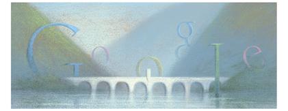 Doode 120ème anniversaire Ivo Andric