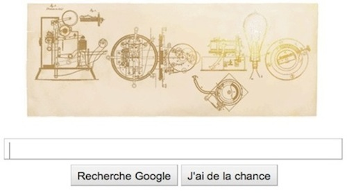logo-doodle-anniversaire-thomas-edison
