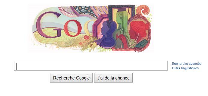 logo-doodle-journee-de-la-femme
