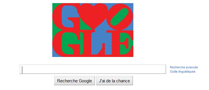 logo-google-doodle-saint-valentin