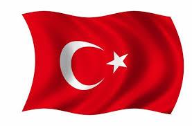 89ème Journée de la République en Turquie