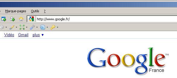 favicon-google