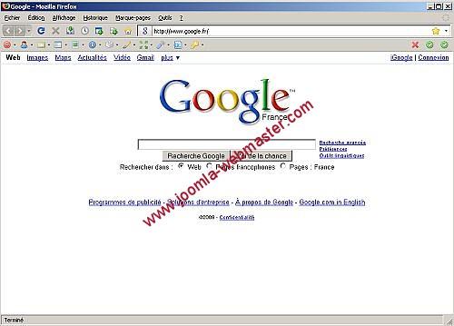 google-10ans