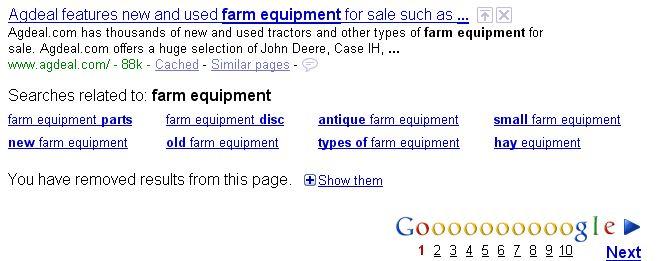google-personalisation-resultat-hide-results