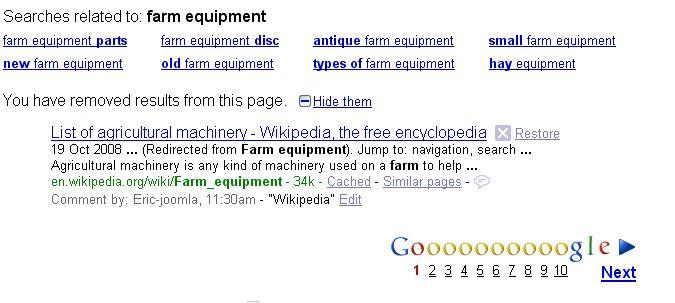google-personalisation-resultat-show-hide-results