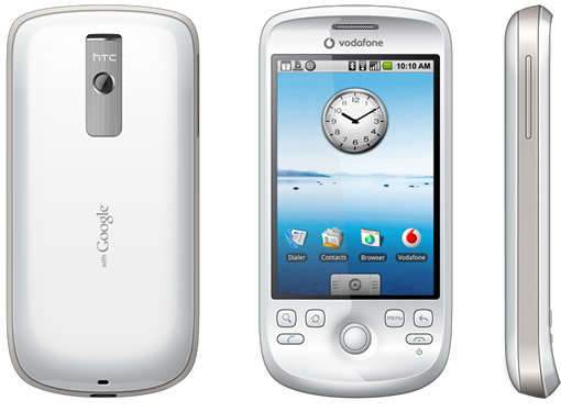 htc-magic-google
