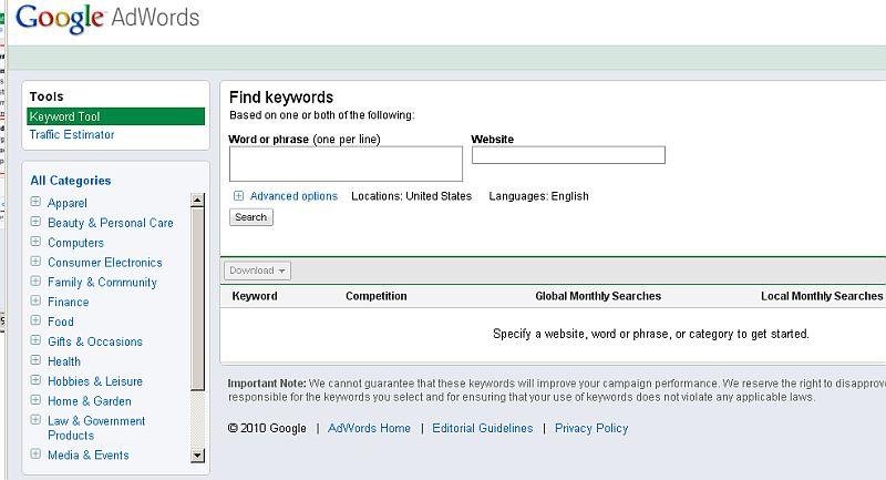 keyword-tools-1