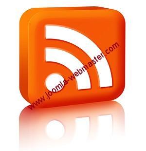 logo_rss