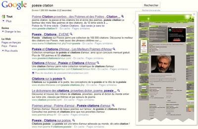 google-instant-preview-nouvelle-fonctionalite-moteur-recherche