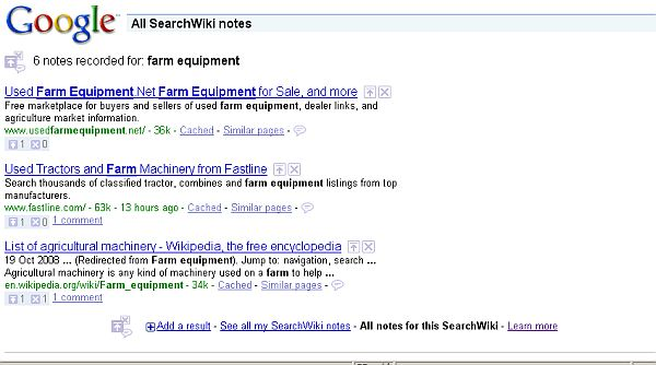 search-wiki-google-personalisation-resultat-add-results