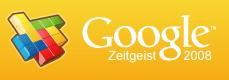 zeitgeist-2008
