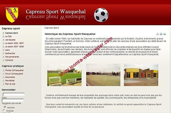 capreau-sport-wasquehal