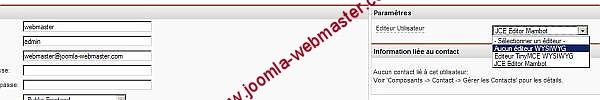 user-admin-joomla