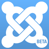 joomla-1-6-beta_logo