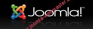 joomla-1.5.3