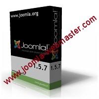 joomla-1.5.7