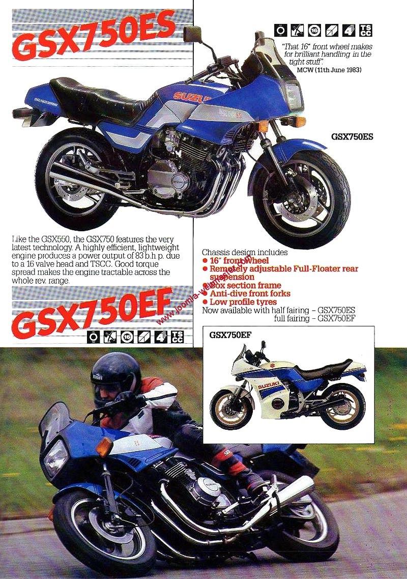 1984_gsx750es-ef_sales1_800