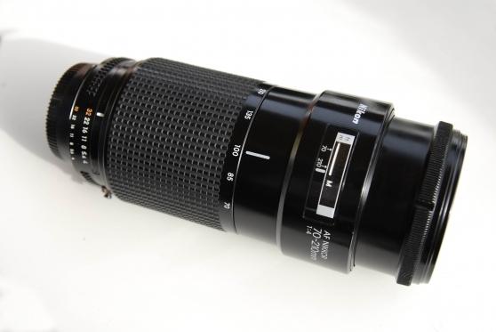 nikon-70-210-f-4