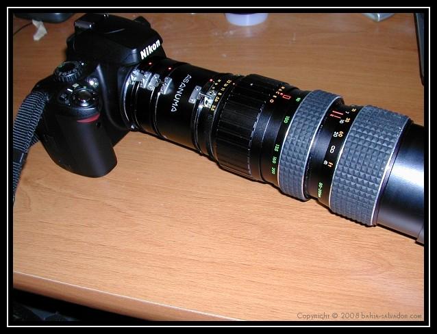 macro-photo-nikon-32