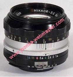 nikkor50mmf14_sc_a
