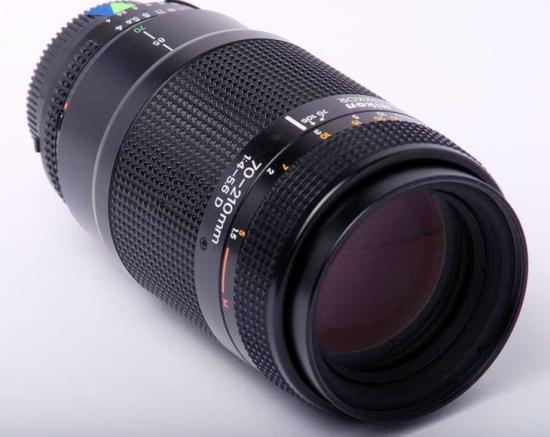 nikon-70-210mm4-56