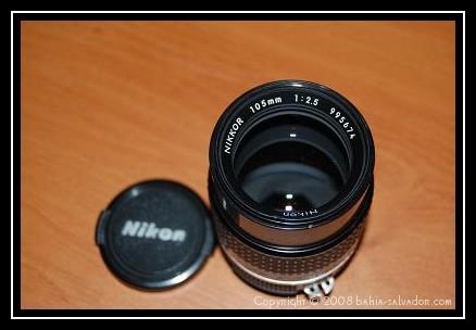 nikkor-105mm-2-5-mm