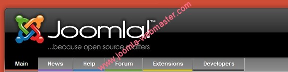 joomla-webmaster.com