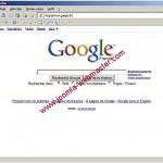 Google 10 ans déja, c'est cette semaine que Google passe le cap de la décennie
