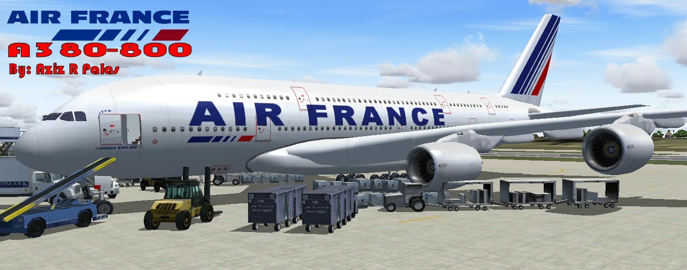 des avions pour fs2004