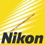 Objectifs Nikkor non Ai sur nikon D40