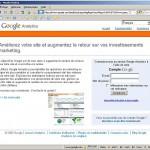 Mettre un script ou une balise HTML sur votre site Joomla