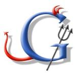 google personnalise ses résultats