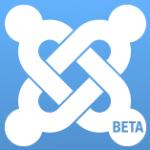 Joomla 1.6 Beta 9