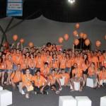 Brésil, Campus Party honore Mozilla