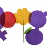 Doodle Journée internationale de la femme