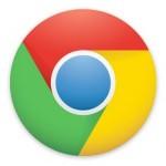 Le navigateur Chrome serait plus populaire qu'Internet Explorer pendant les dimanches