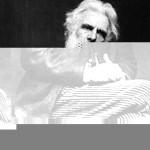 Doodle Eadweard Muybridge