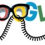 Google en Argentine fête le 85ème anniversaire de Tato Bores