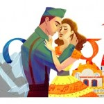 Google célèbre le 96ème anniversaire de naissance de Consuelo Velazquez